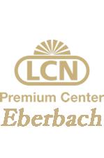 LCN-Eberbach – Olga Donez